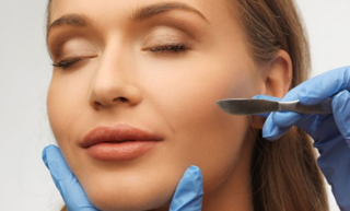 What is Dermaplaning? Post navigation